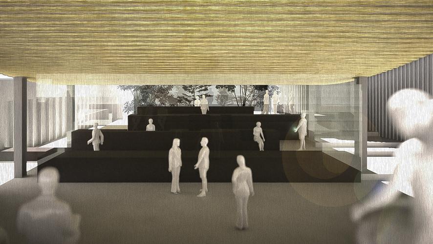 extension-museo-alvar-aalto-concurso