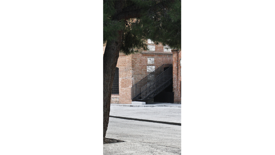 escalera-evacuacion-arquia-proxima-seleccionado