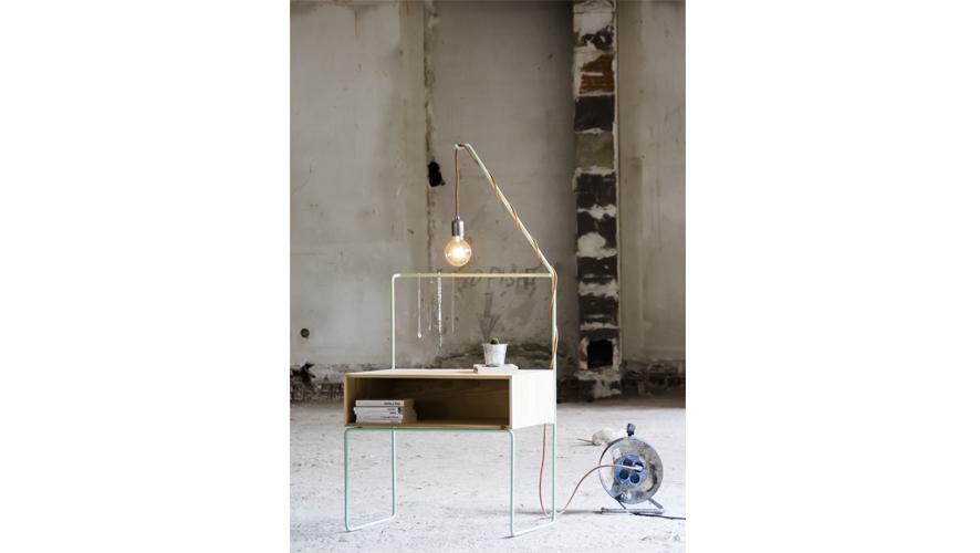 mueble-design-mesilla-noche-nolos