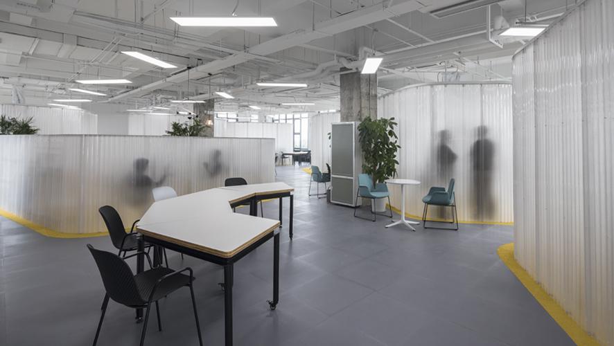 oficina-china-kunshan-SECAD