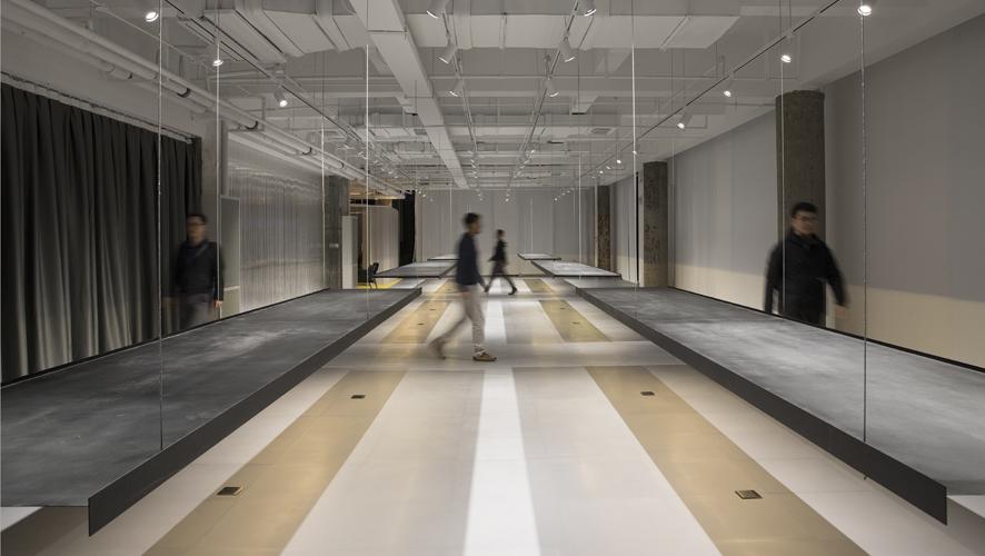 sala-exposicion-oficina-china-kunshan-SECAD