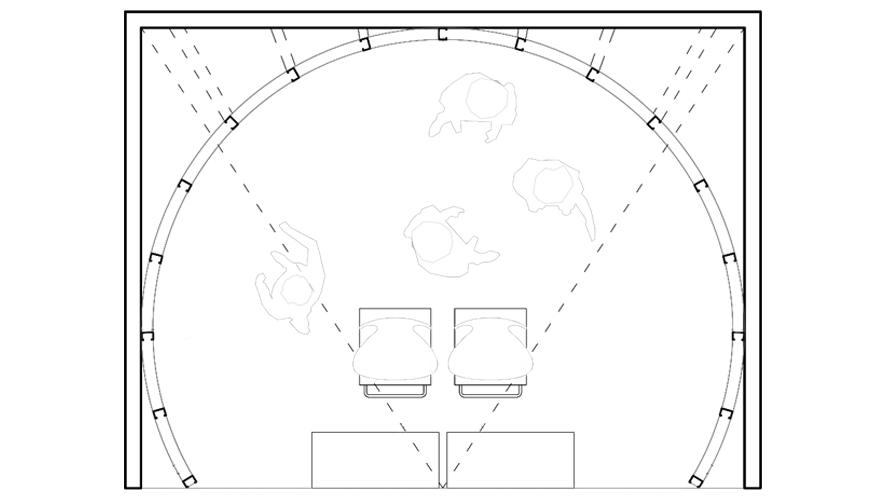 exposicion-academia-roma-españa-exposicion-arco