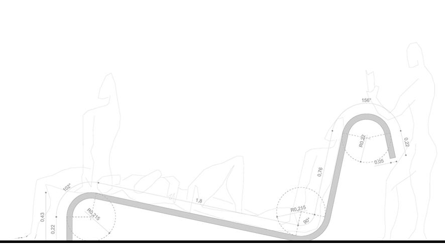 asiento-sol-mobiliario-urbano-concurso-finalista