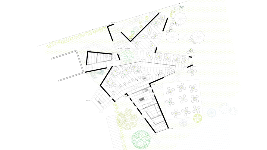 cafeteria-compostilla-ponferrada