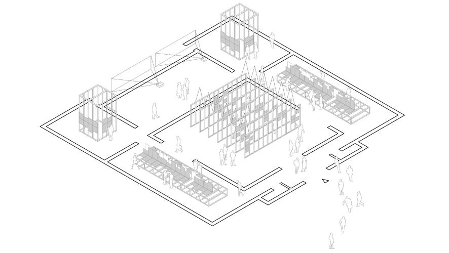 itinerancia-unfinished-bienal-venecia-leon-de-oro