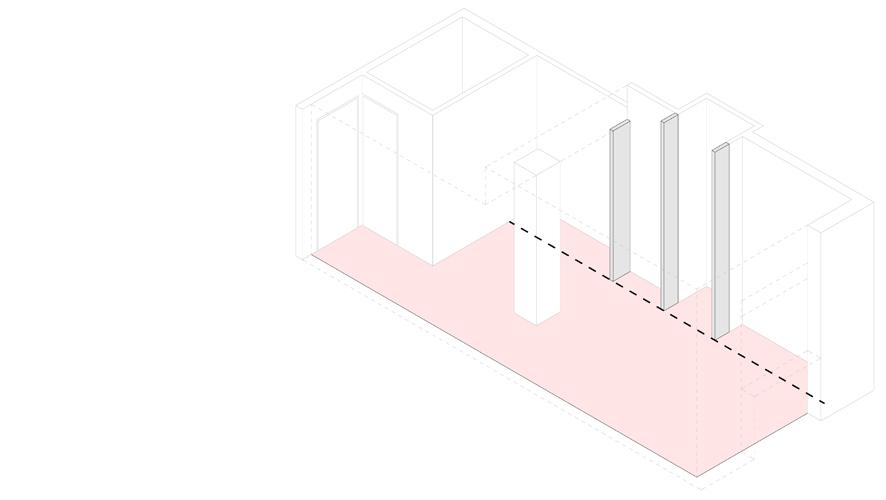 reforma-apartamento-interiorismo-madrid