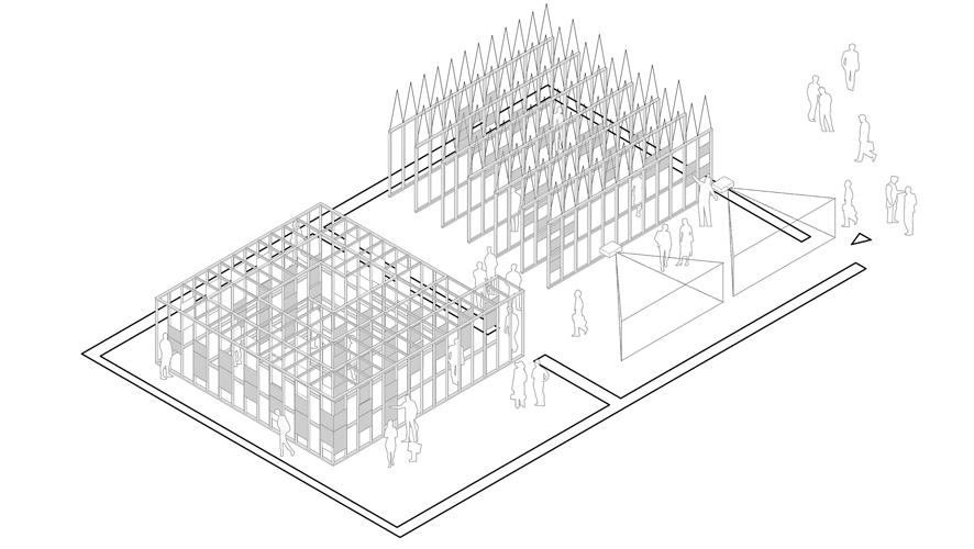 itinerancia-unfinished-bienal-venecia-mexico